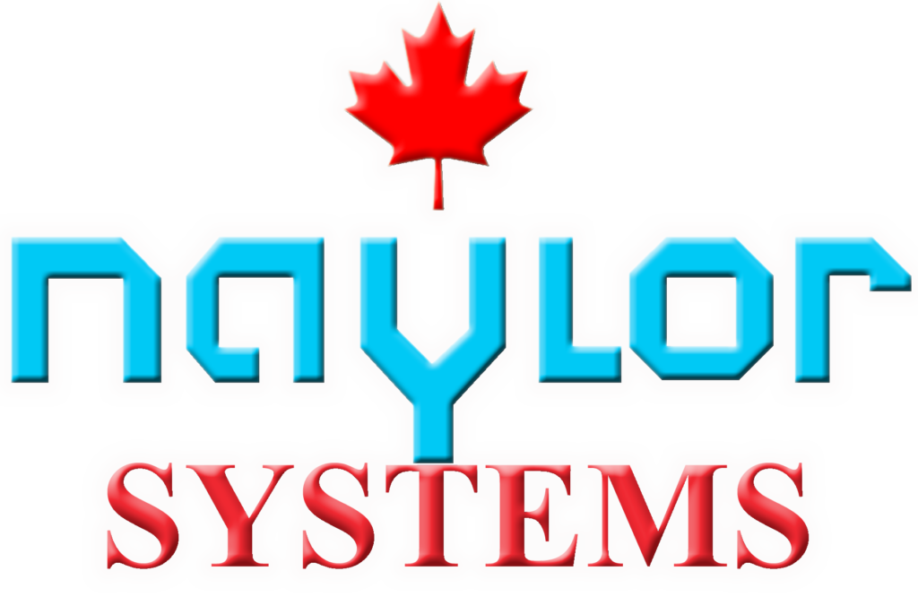 Naylor Systems logo